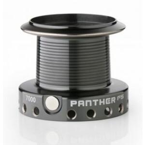 Ersatzspule für die Panther FS