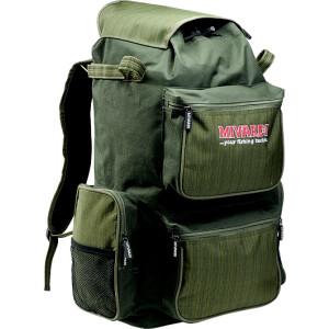 Rucksack Easy Bag (Grün)