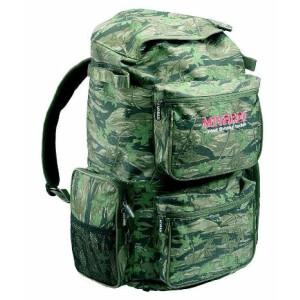 Rucksack Easy Bag (Camo)
