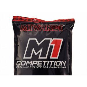M1 - Team Mivardi