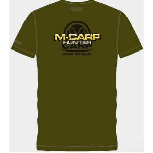 Hunter Design T-Shirt