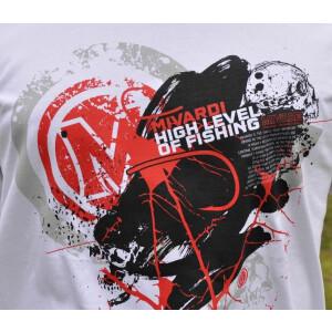 Street Design T-Shirt