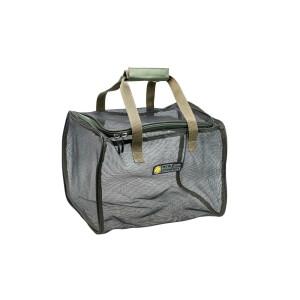 Boilie Dry Bag New Dynasty