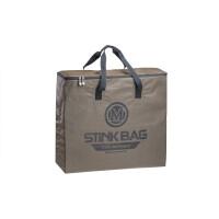 Stinkbag für Cradle New Dynasty