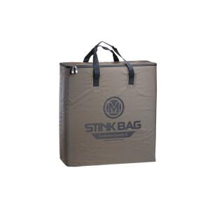 Stinkbag für Cradle New Dynasty XL