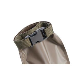Stinkbag für Kescher