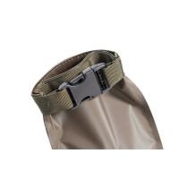 Stinkbag für Floatingschlinge