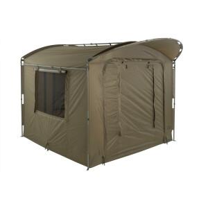 Shelter Base Station