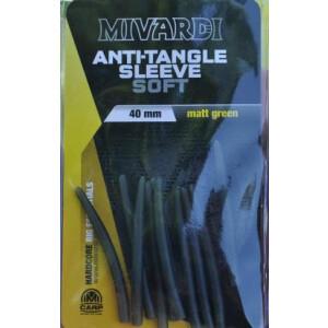 Anti Tangle Sleeve (soft) 40mm