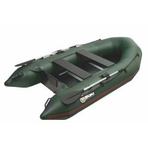 M-Boat 320P