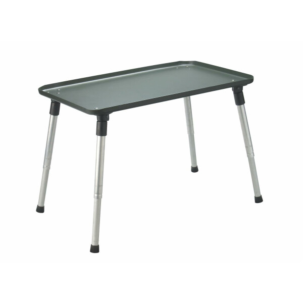 Carp Table