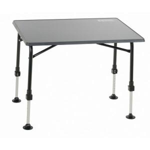 New Dynasty Hardcore Table XXL