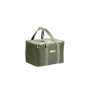 Cube CarryAll CamoCode medium